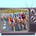 Ciclismo tv