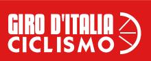 Giroditaliaciclismo.com