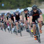 Parigi Roubaix 2015, il percorso