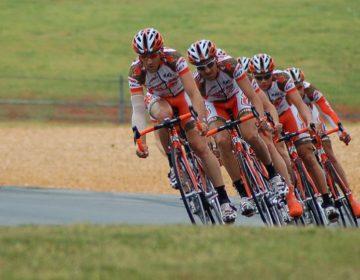 campionato italiano ciclismo 15