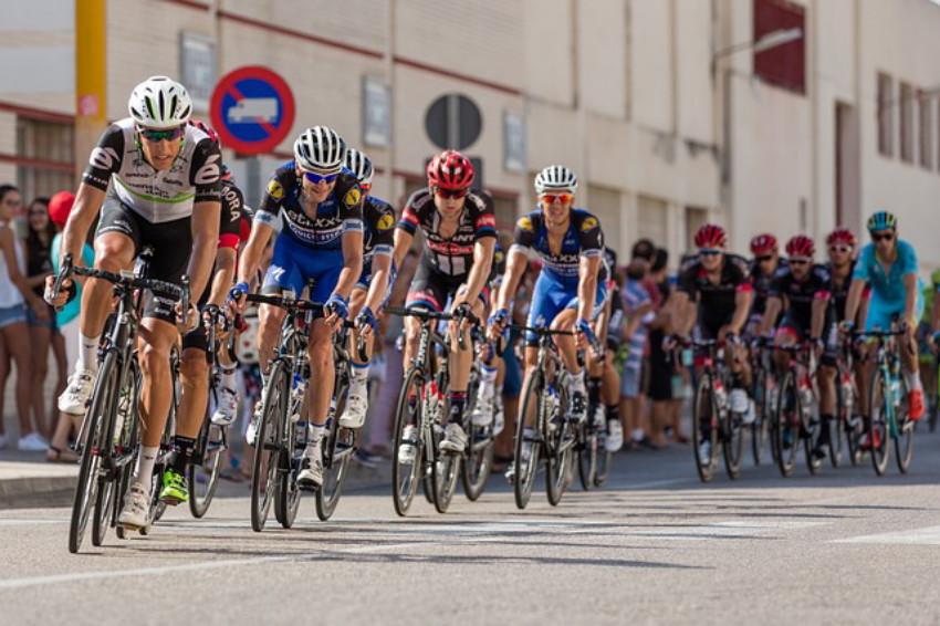 campionato italiano ciclismo 2015