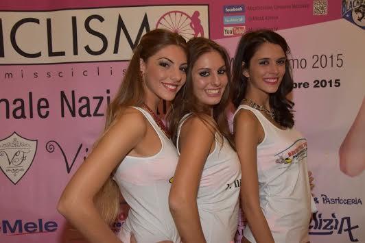 missciclismo20152