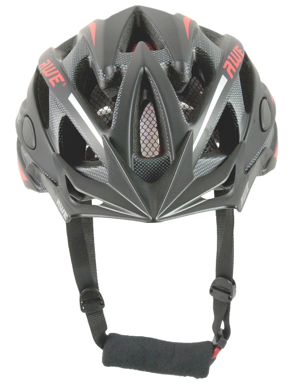 casco ciclismo 30 euro