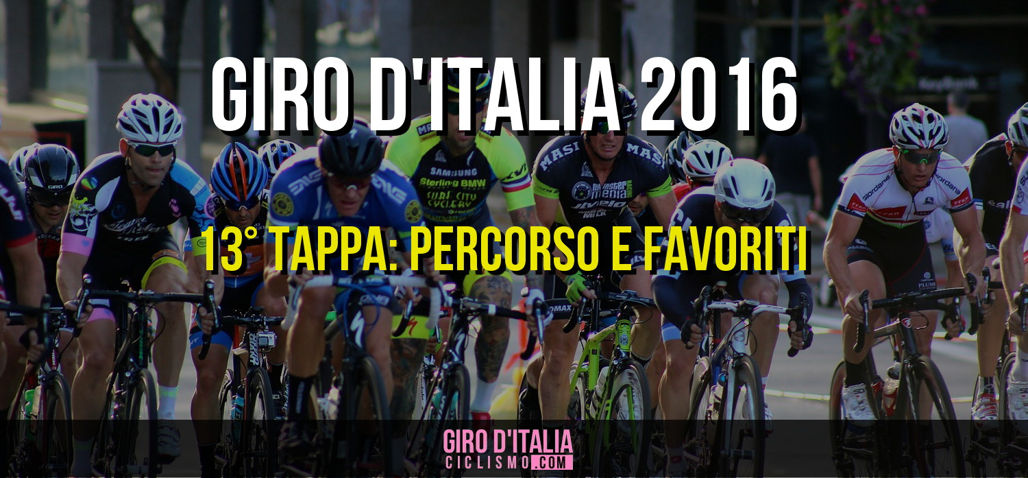 13a-tappa-percorso-favoriti