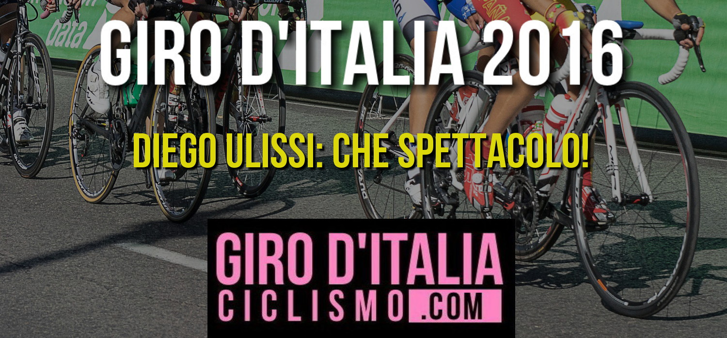 diego ulissi vince 4 tappa