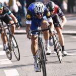 Cycling: 114th Paris - Roubaix 2016