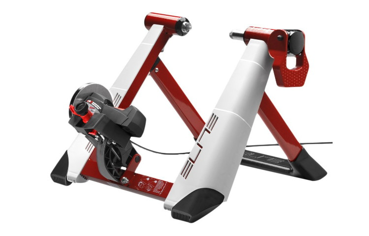 rullo bici roller elite