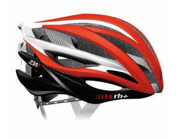 casco da bici zw