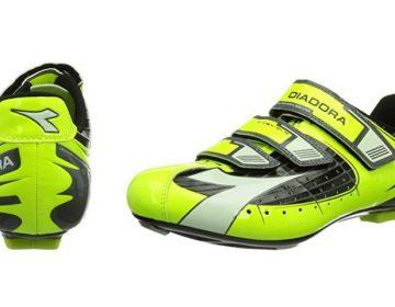 scarpe ciclismo diadora