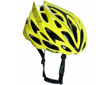 casco economico per bici