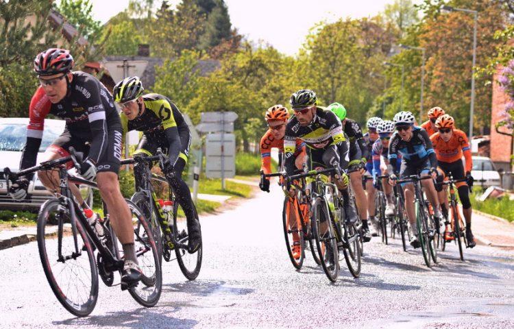 Giro di Catalogna 2017 2 tappa