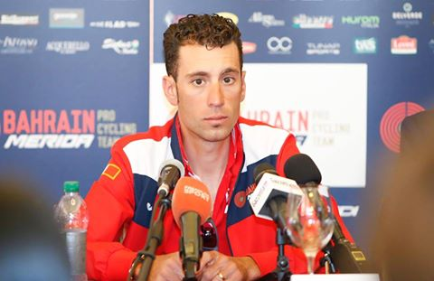 Niente Giro per Nibali: andrà al Tour