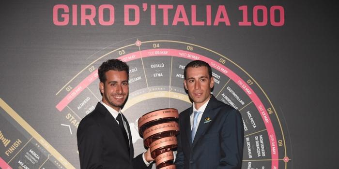 Vuelta: orgoglio Contador, vince Marczynski