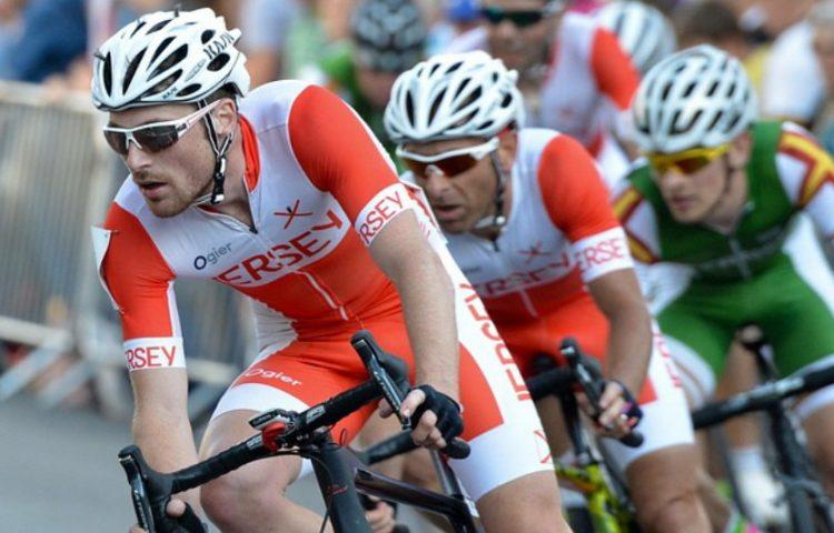 ciclismo oggi in tv