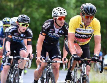 7a tappa del Tour de France: la più lunga del Grande Boucle
