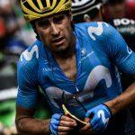 Mikel Landa rinuncia alla Vuelta: ecco perché