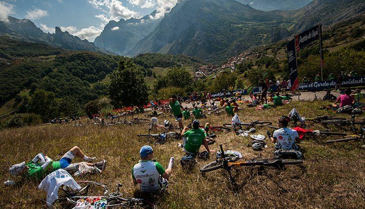 Vuelta al via: Nibali ambizioso, Quintana al servizio di Valverde