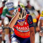 Vincenzo Nibali: il programma del ciclista siciliano per il 2019