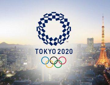 Olimpiadi Tokyo 2020: Davide Cassani in Giappone per visionare il percorso