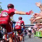 Giro d'Italia: dal 2020 possibile avvio una settimana dopo