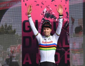 giro-italia-2019-tom-dumolin