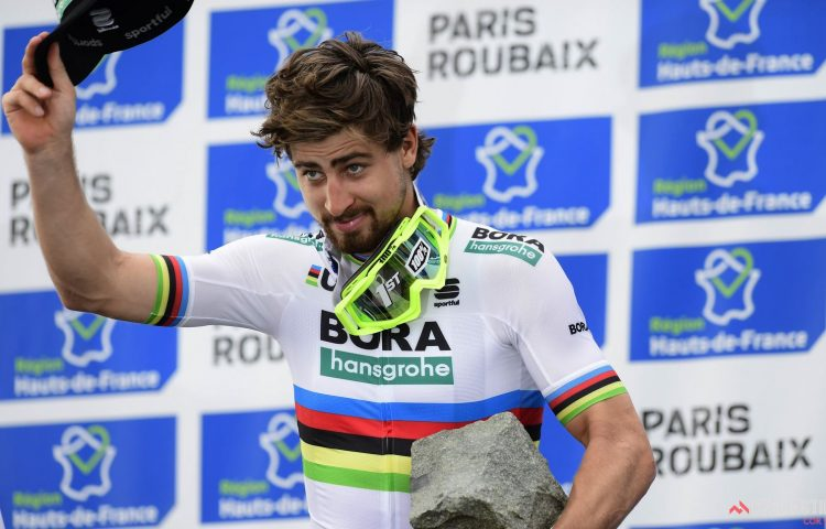 peter-sagan-programma-2019-tour-de-france