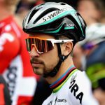 peter-sagan-ritorno-mountain-bike-2021