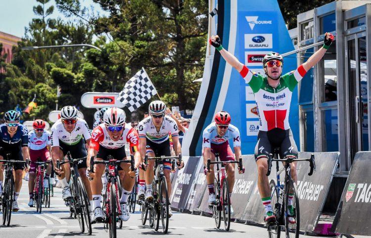 cadel-evans-great-great-ocean-road-race-elia-viviani