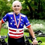carl-grove-positivo-doping-perso-record-mondo