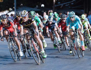 ciclisti-più-pagati-nel-2019