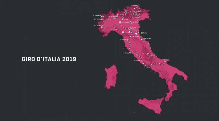 giro-italia-2019-distribuite-wild-card