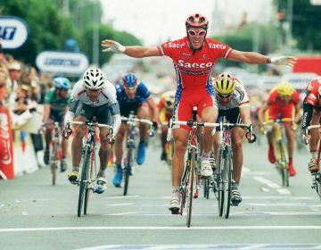 mario-cipollini-proposta-ciclismo-italiano
