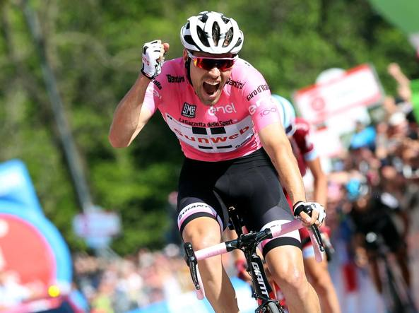 tom-dumoulin-pronto-giro-italia