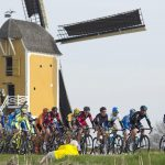 amstel-gold-race-percorso-calendario-squadre
