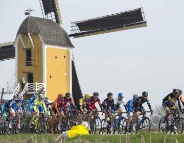 amstel-gold-race-percorso-calendario-squadre