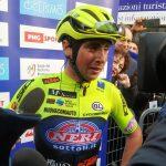 ciclismo-cup-classifica-dopo-trofeo-laigueglia