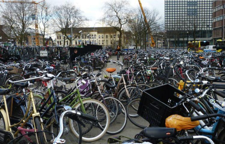 paesi-bassi-idea-utrecht-uso-biciclette