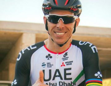 uae-team-emirates-debutto-rui-costa-vuelta-valenciana