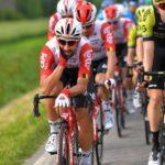 De Gendt, ottava tappa del Tour de France 2019, Alaphilippe