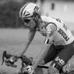 Bjorg Lambrecht, ciclista Lotto Soudal, Giro di Polonia, morte di Bjorg Lambrecht