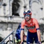 Perchè Vincenzo Nibali non correrà il Mondiale 2019?