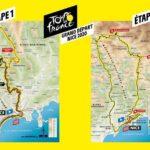 Tour de France 2020: date, percorso e programma del Grande Boucle