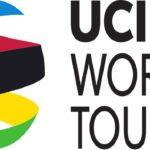 UCI, pubblicata la lista di tutti i team che hanno chiesto una licenza